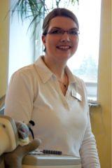Dr. med. Sonja Frenk | Fachärztin für Frauenheilkunde und Geburtshilfe